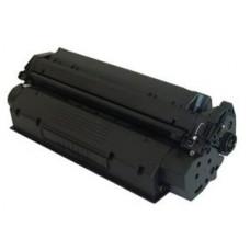 Cheap Canon CARTW / FX-8 Copier Cartridge