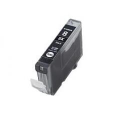 Cheap Canon CLI-8BK Black Ink Cartridge