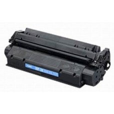 Cheap Canon EP-25 (C7115A) Laser Toner Cartridge