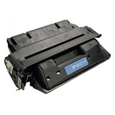 Cheap Canon EP-52 (C4127X) Laser Toner Cartridge