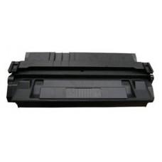 Cheap Canon EP-62 / EP-H (C4129X) Laser Toner Cartridge