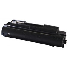 Cheap Canon EP83B (C4191A) Black Toner Cartridge