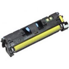 Cheap Canon EP87Y (C3963A) Yellow Toner Cartridge