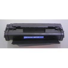 Cheap Canon EP-A (C3906A) Laser Toner Cartridge