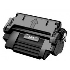 Cheap Canon EP-E (92298A) Laser Toner Cartridge