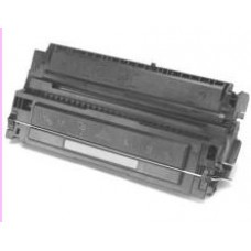 Cheap Canon EP-P (92274A) Laser Toner Cartridge