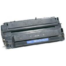 Cheap Canon EP-V (C3903A) Laser Toner Cartridge
