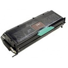 Cheap Canon FX-1 Fax Toner Cartridge