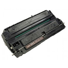 Cheap Canon FX-2 Fax Toner Cartridge