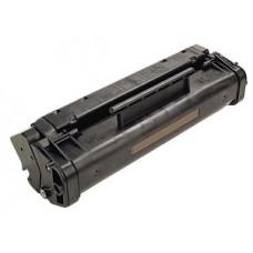Cheap Canon FX-3 Fax Toner Cartridge