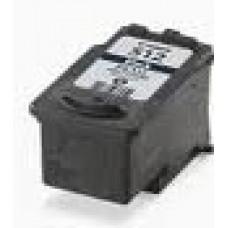 Cheap Canon PG-512 / PG-510HY Fine Black Ink Cartridge
