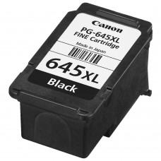 Cheap Canon PG-645XL High Yield Black Ink Cartridge