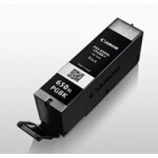 Cheap Canon PGI650XLBK Black Ink Cartridge