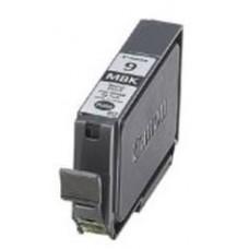 Cheap Canon PGI9MBK Matte Black Ink Cartridge