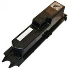 Cheap Canon TGP-215 / GPR-215 Copier Cartridge