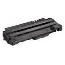 Cheap Dell D1130X 592-11532 Laser Toner Cartridge