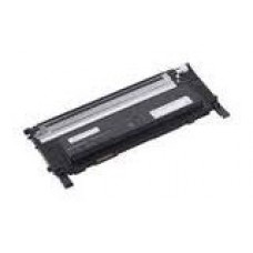 Cheap Dell 1230B 59211454 Black Laser Toner Cartridge