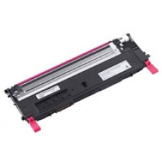 Cheap Dell 1230M 59211453 Magenta Laser Toner Cartridge