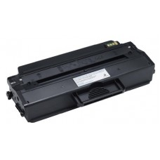 Cheap Dell D1260X 592-11843 Black Laser Toner Cartridge
