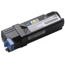 Cheap Dell 1320C 59211970 Cyan Laser Toner Cartridge