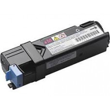 Cheap Dell 1320M 59211969 Magenta Laser Toner Cartridge