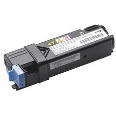 Cheap Dell 1320Y 59211968 Yellow Laser Toner Cartridge