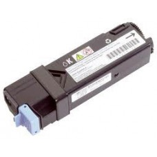 Cheap Dell 2130B 59210500 Black Laser Toner Cartridge