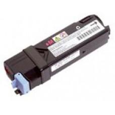 Cheap Dell 2130M 59210503 Magenta Laser Toner Cartridge