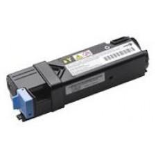 Cheap Dell 2130Y 59210502 Yellow Laser Toner Cartridge