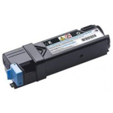 Cheap Dell 2150B 59211626 Black Laser Toner Cartridge