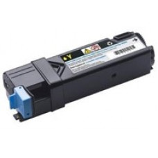 Cheap Dell 2150Y 59211625 Yellow Laser Toner Cartridge