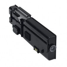 Cheap Compatible Dell 2660B 59212016 Black Laser Toner Cartridge
