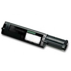 Cheap Dell 3000B  310-6874 Black Laser Toner Cartridge