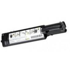 Cheap Dell 3010B 59210415 Black Laser Toner Cartridge