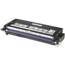 Cheap Dell 3110B / 3115B Black Laser Toner Cartridge