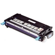 Cheap Dell 3130C Cyan Laser Toner Cartridge
