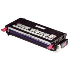 Cheap Dell 3130M Magenta Laser Toner Cartridge