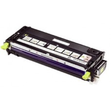 Cheap Dell 3130Y Yellow Laser Toner Cartridge