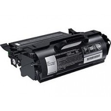 Cheap Dell 592-11534 / D5230 Laser Toner Cartridge