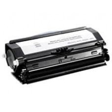 Cheap Dell 592-11564 / D3330HY Laser Toner Cartridge