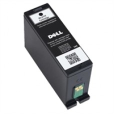 Cheap Dell 59211790 / 59211797 / 59211801 Black Ink Cartridge