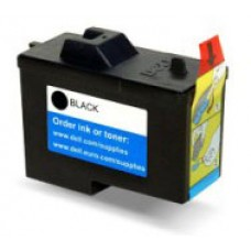 Cheap Dell 7Y743 Black Ink Cartridge