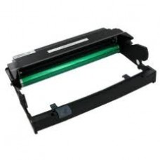 Cheap Dell D1720DR Laser Toner Drum