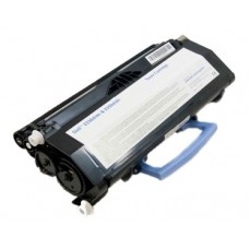 Cheap Dell 330-2650 / D2330 Laser Toner Cartridge