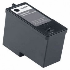 Cheap Dell M4640 Black Ink Cartridge