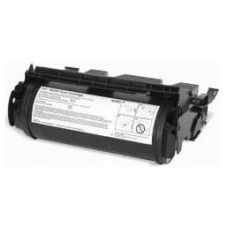 Cheap Dell 310-4133 / D5200 Laser Toner Cartridge