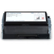 Cheap Dell D1500 Laser Toner Cartridge