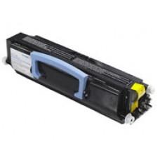 Cheap Dell D1720HY 592-10398 Laser Toner Cartridge