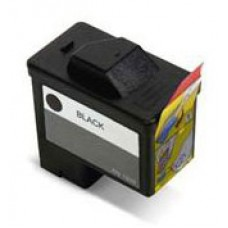 Cheap Dell T0529 / 10N0016 Black Ink Cartridge