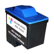 Cheap Dell T0530 / 10N0026 Color Ink Cartridge